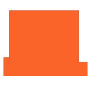 Logo canal 13 de chile
