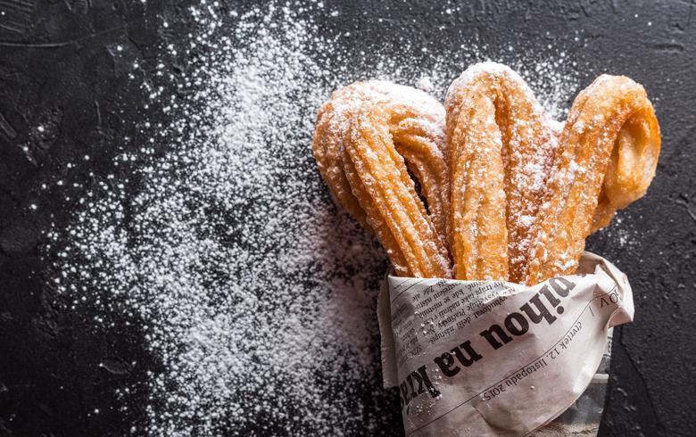 Las consecuencias negativas del alto consumo de azúcar