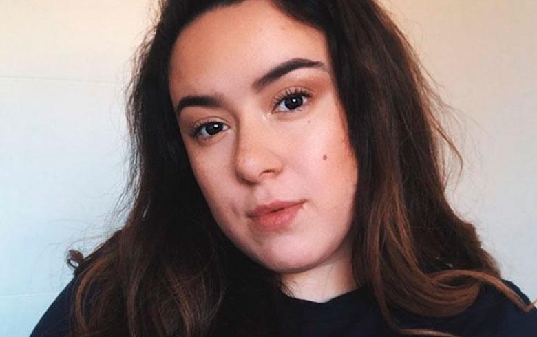 Christell Rodríguez apuesta por el maquillaje: quiere abrir su propio centro y dar clases