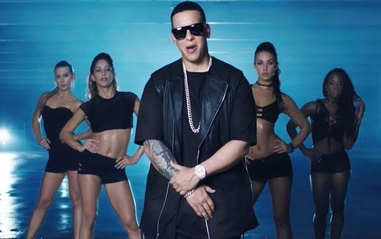 """Conoce el verdadero significado de la palabra """"Bellaka"""", insignia del reggaetón"""