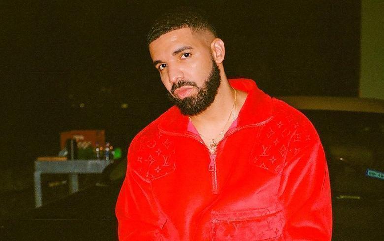 Drake agenda concierto en el Estadio Nacional