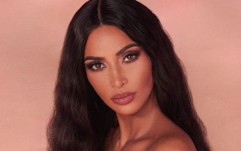 Kim Kardashian publica primera foto de su cuarto hijo y da a conocer su particular nombre