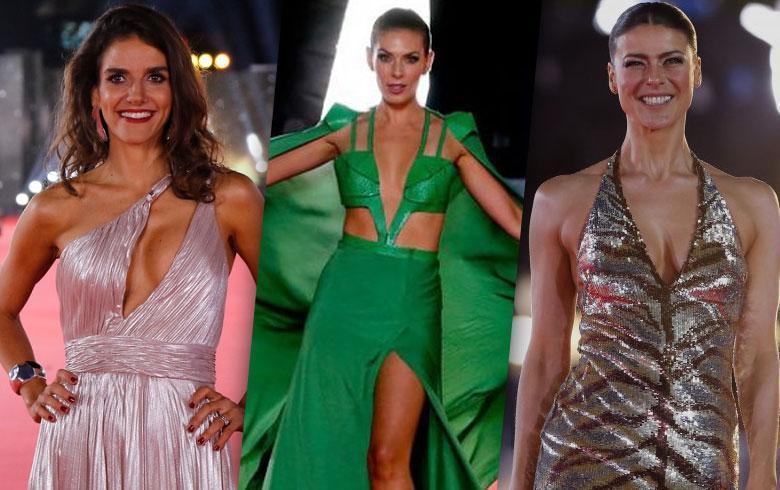 Estos sabios de la moda aconsejan a las invitadas a la gala de Viña 2019