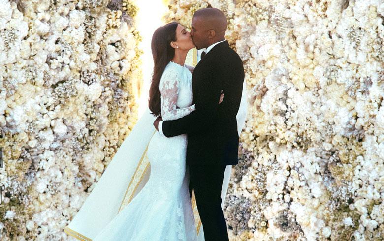 Vestidos de novia mas exclusivos del mundo