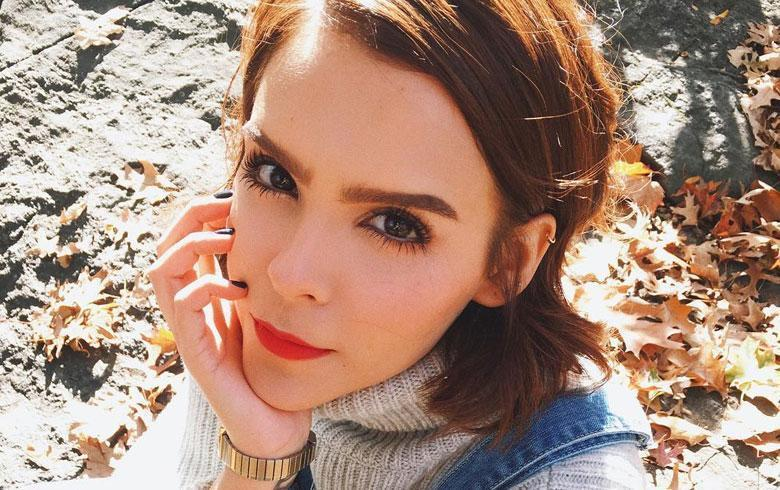 Youtubers Critican Sin Anestesia El Maquillaje De Yuya Ar13cl