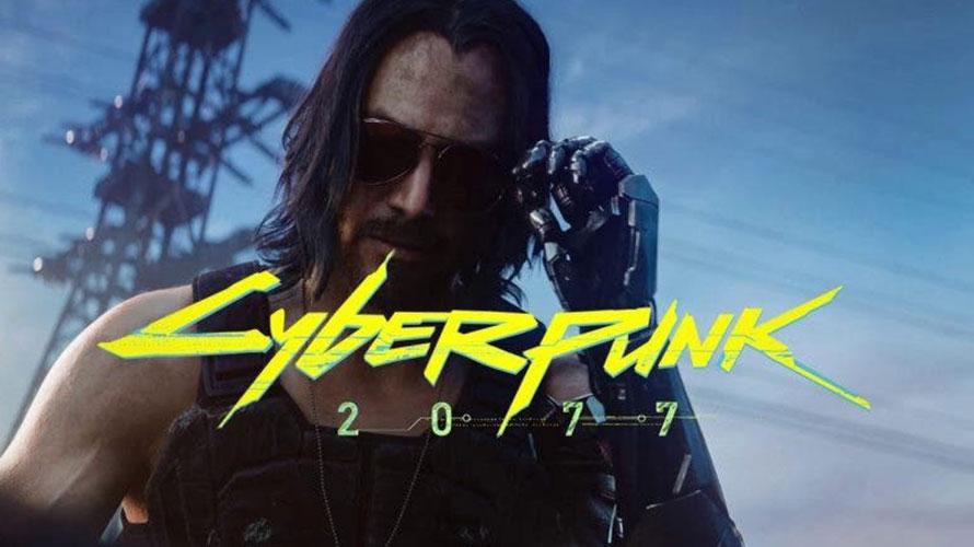 CD Projekt Red desmiente un nuevo retraso de Cyberpunk 2077