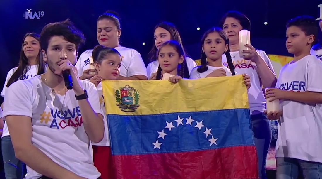 Resultado de imagen para Yatra venezuela