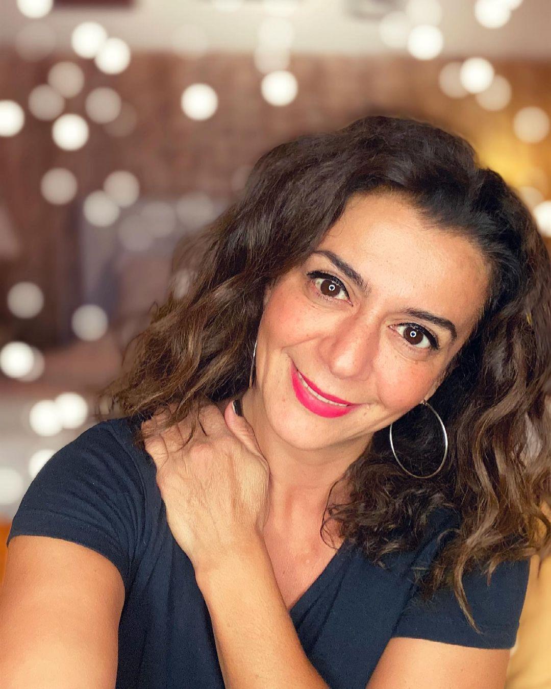 Paola Troncoso impacta al mostrar desconocido talento