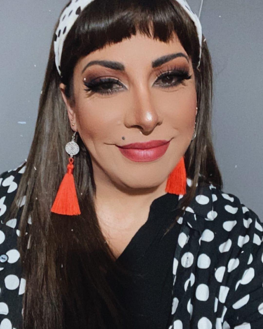 Botota Fox hace duros comentarios sobre Patricia Maldonado