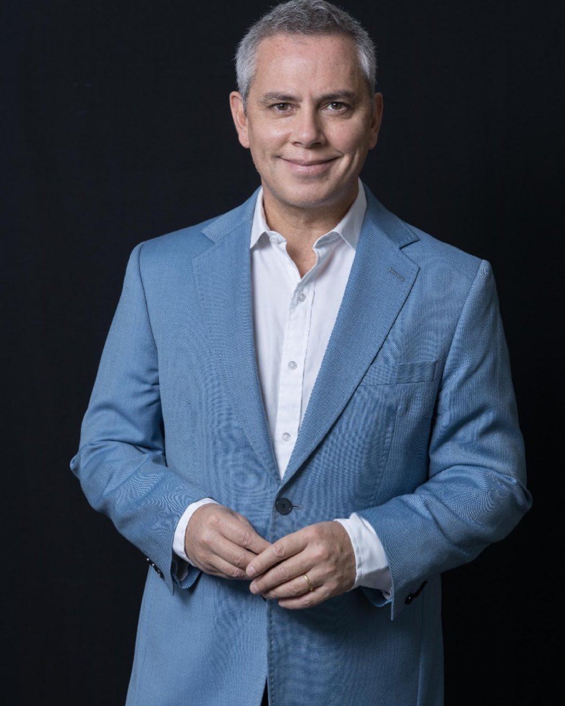 Patricia Maldonado filtra audio que le mandó José Miguel Viñuela