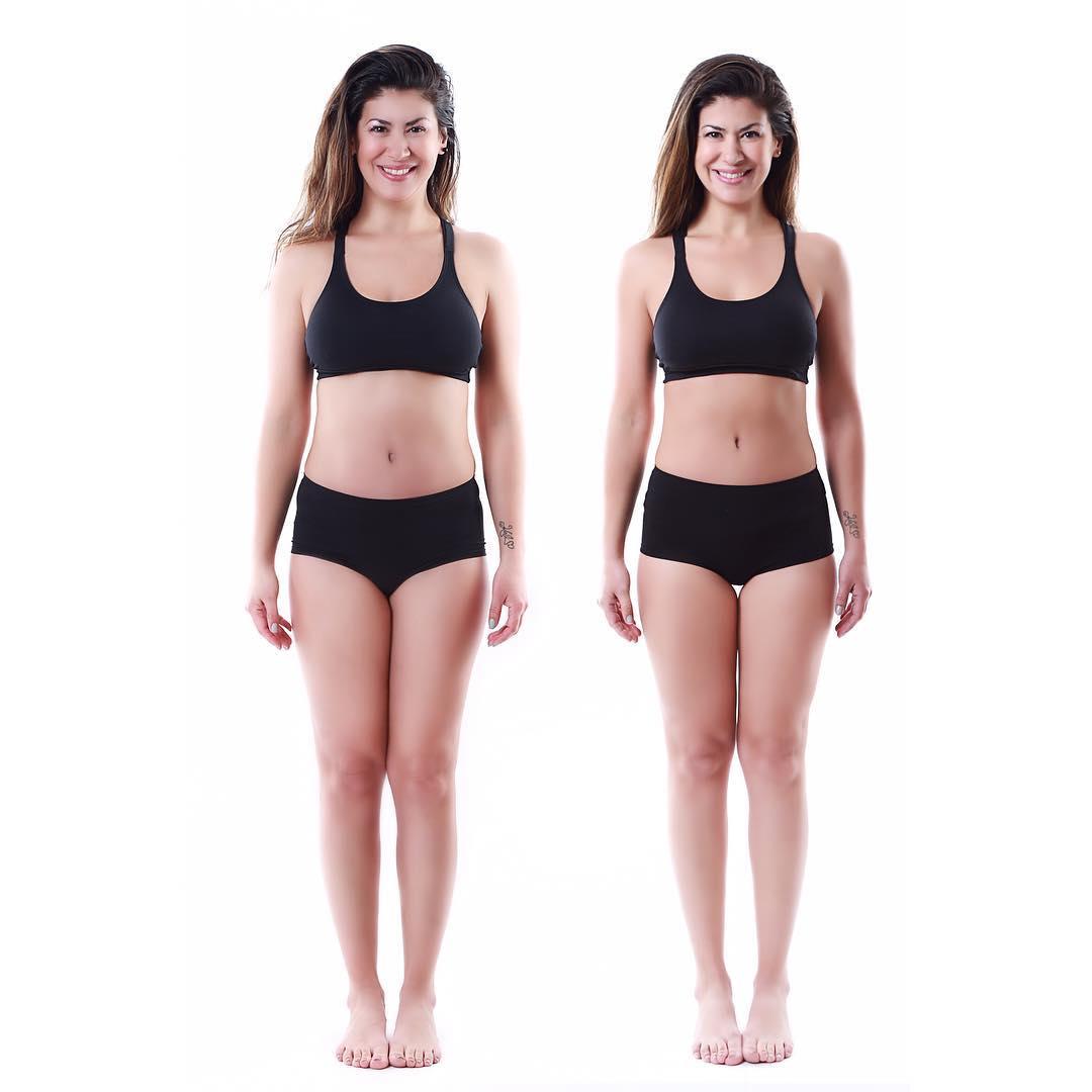 desafio 21 dias para bajar de peso