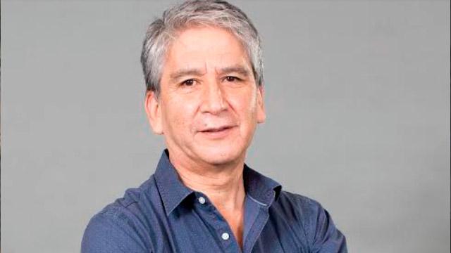 Emilio Sutherland