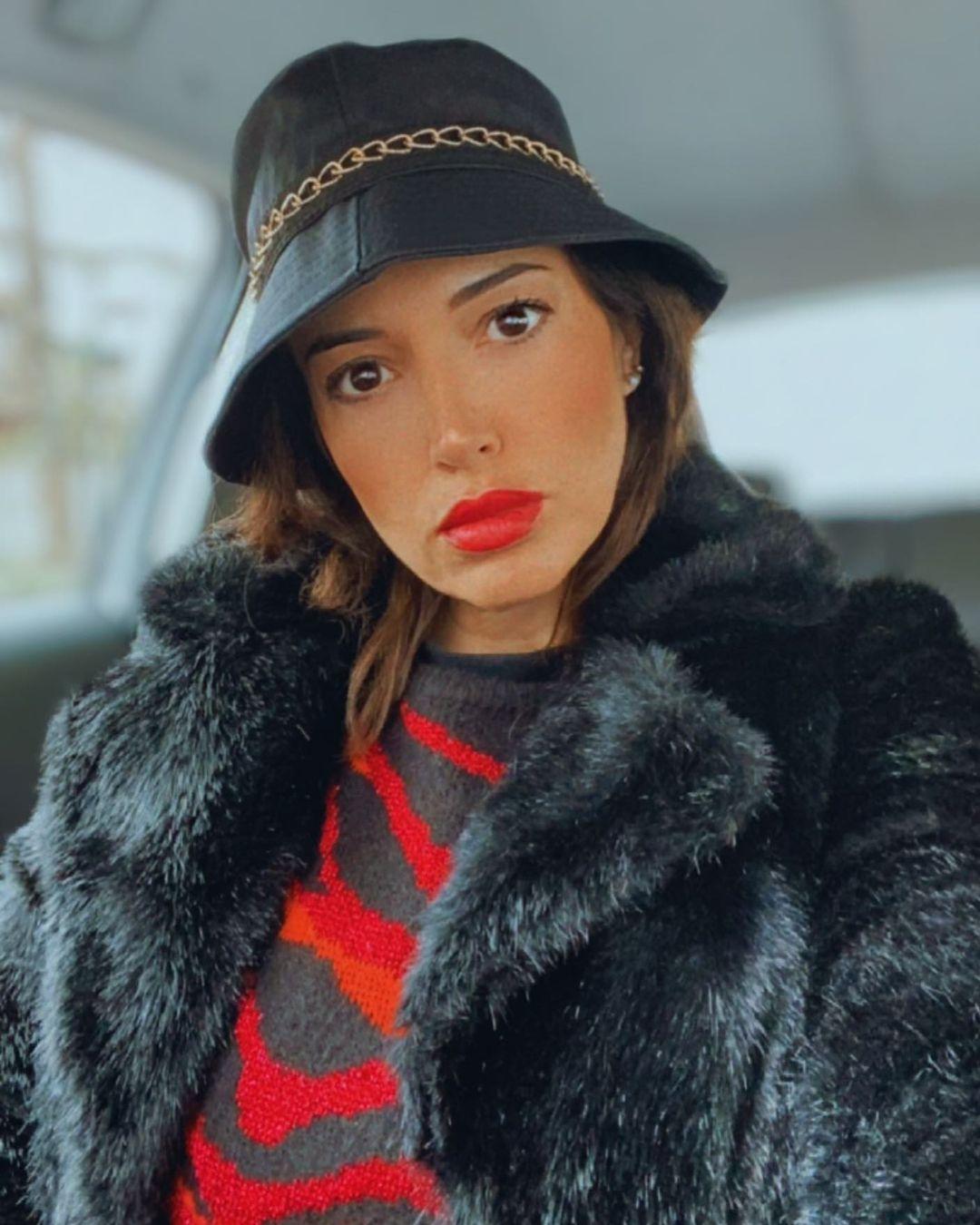 Yamila Reyna revela que no quiere ser madre
