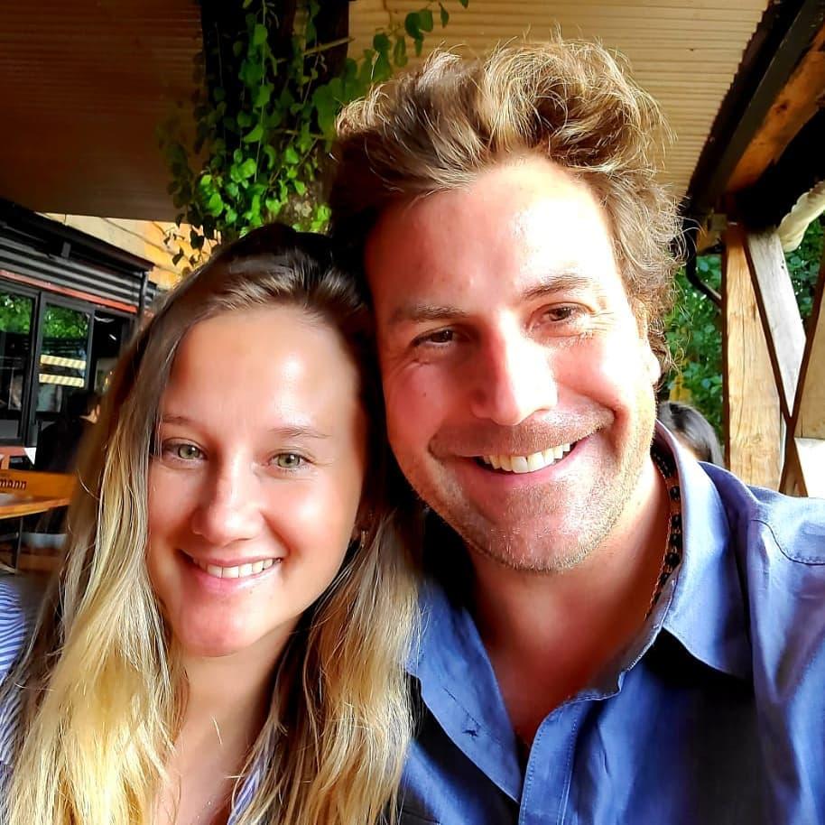 """Me quedé sin casa, sin marido"": El drama que impacta a Rosemarie Dietz"