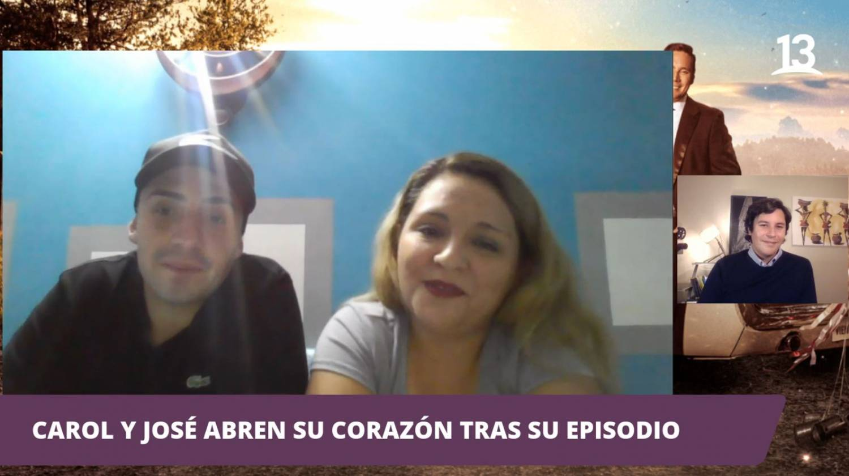 carol_y_josé_entrevista