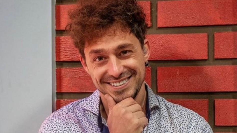 Joche Bibbó