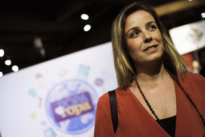 Claudia Conserva desclasifica comentario de Marcelo Ríos sobre su físico