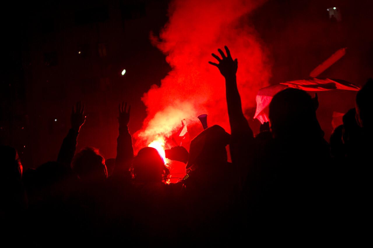 La generación dorada va en busca de su tercera Copa América