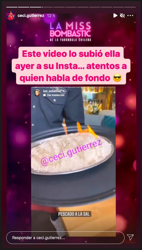 Aseguran que Alexis Sánchez tendría relación con ex chica reality