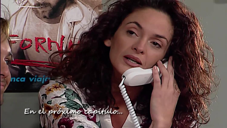 Adrenalina Cathy enfrentará a Andrés por su mentira