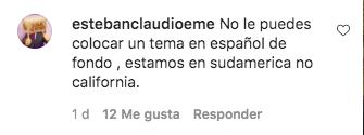 Kel Calderon
