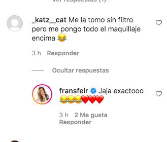 Fran Sfeir