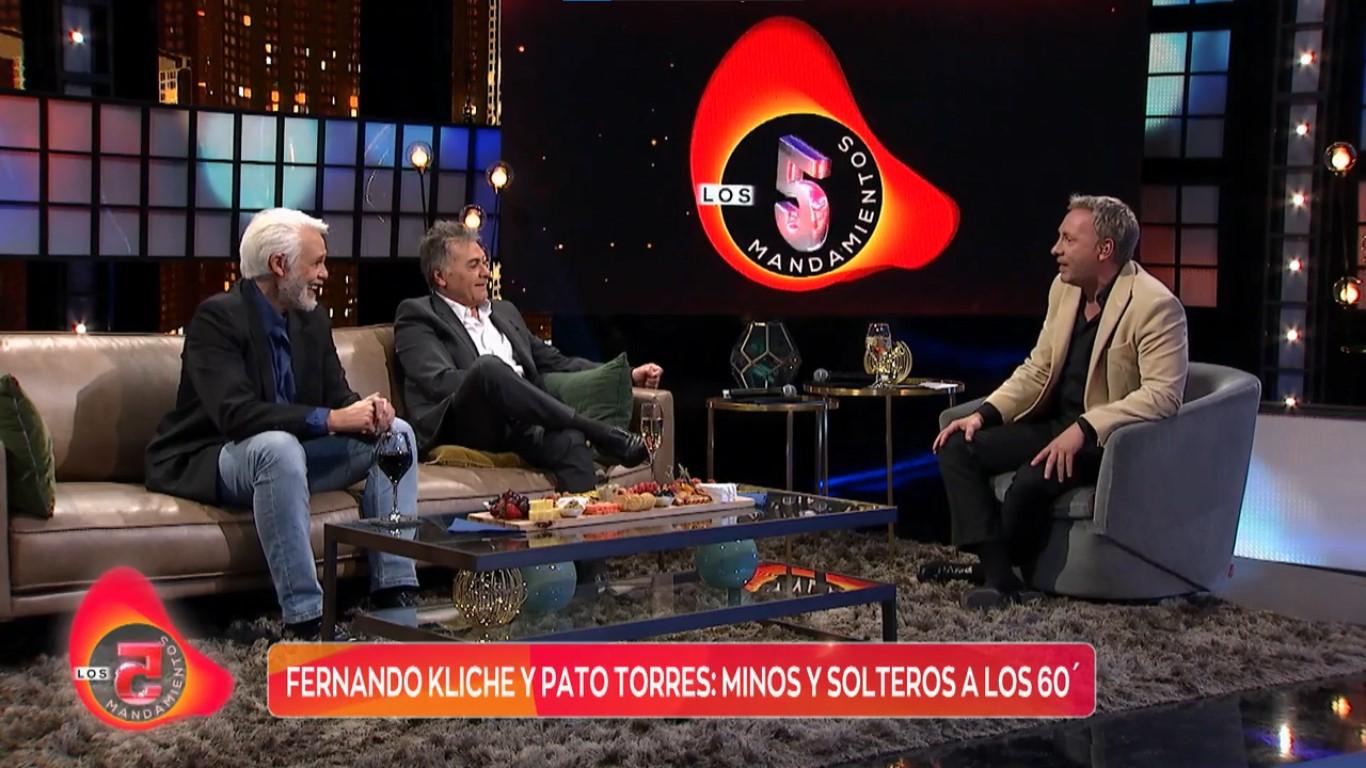 Fernando Kliche