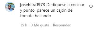 Dani Castro