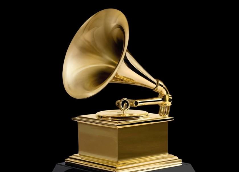 Mon Laferte, Gepe y Paloma Mami son nominados a los Grammys Latinos