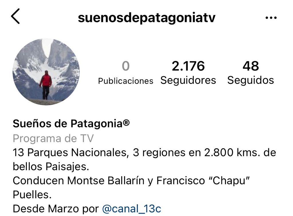 El nuevo desafío de Chapu Puelles y Montserrat Ballarín