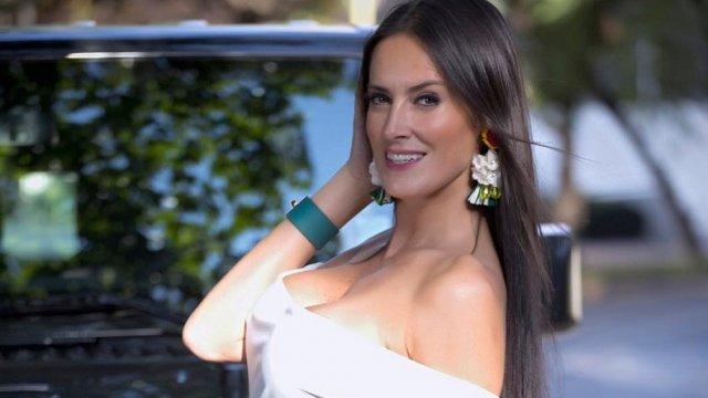 Adriana Barriento