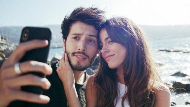 Tini Stoessel y Sebastián Yatra habrían retomado su relación