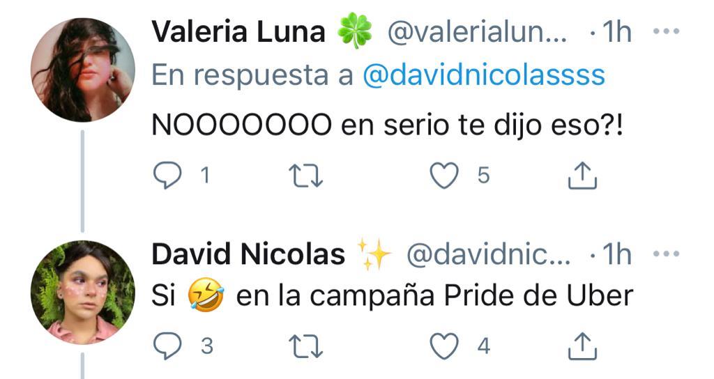 """""""Viejo rancio"""": David Nicolás se lanza contra Jordi Castell"""