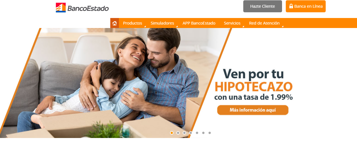 Hipotecazo
