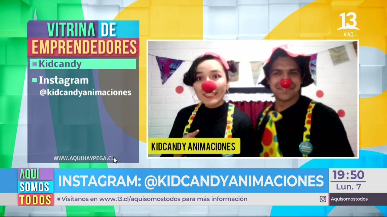 @kidcandyanimaciones