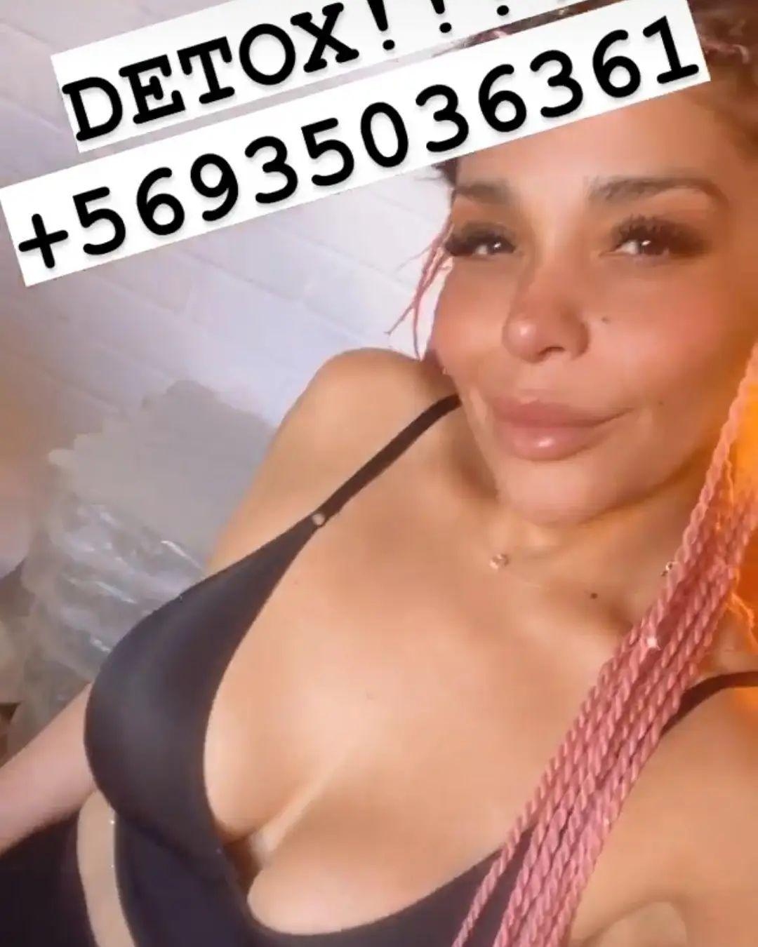 Kathy Orellana