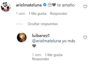 Ariel Mateluna