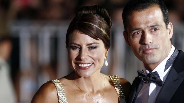 Difunden nuevos antecedentes sobre el caso de Iván Núñez