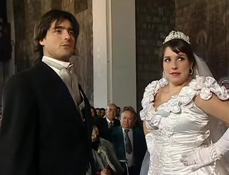 Jorge Zabaleta asegura que los actores pueden ser desagradables