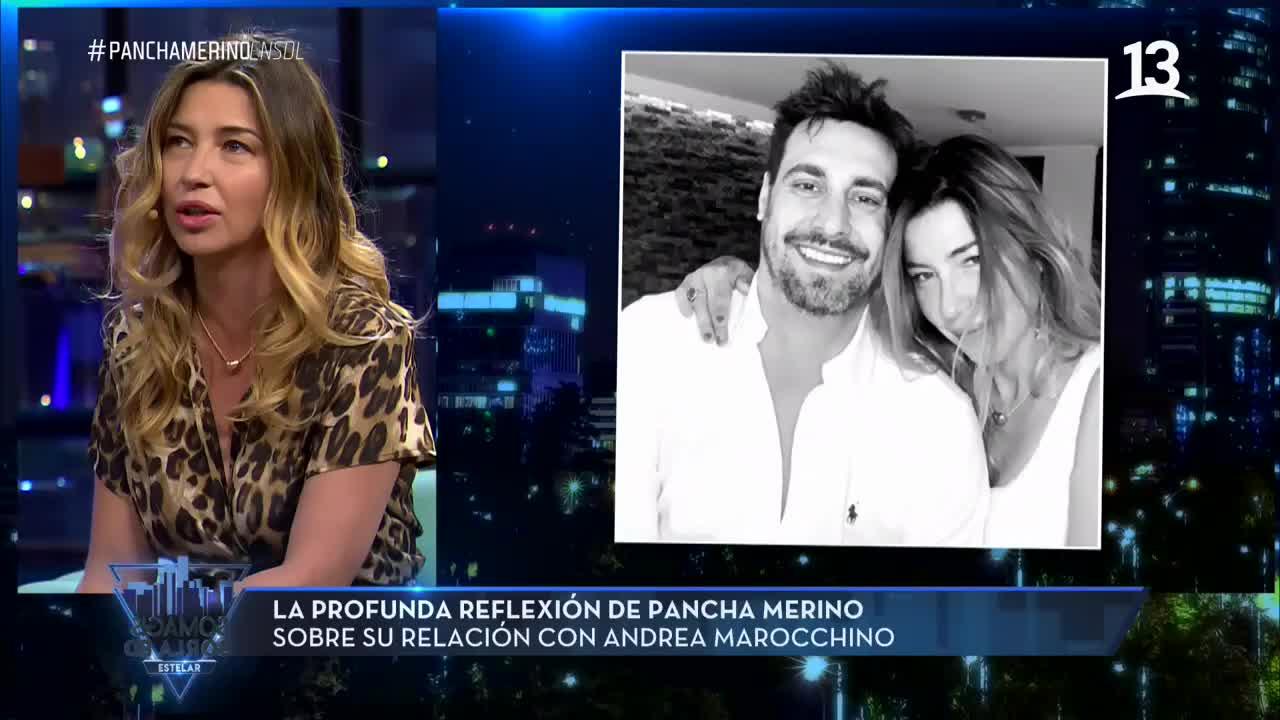 Pancha Merino