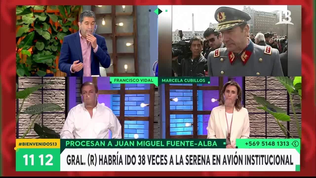 Fuente-Alba