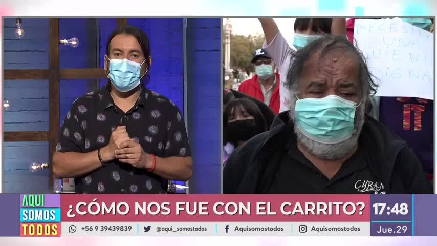 Don Óscar