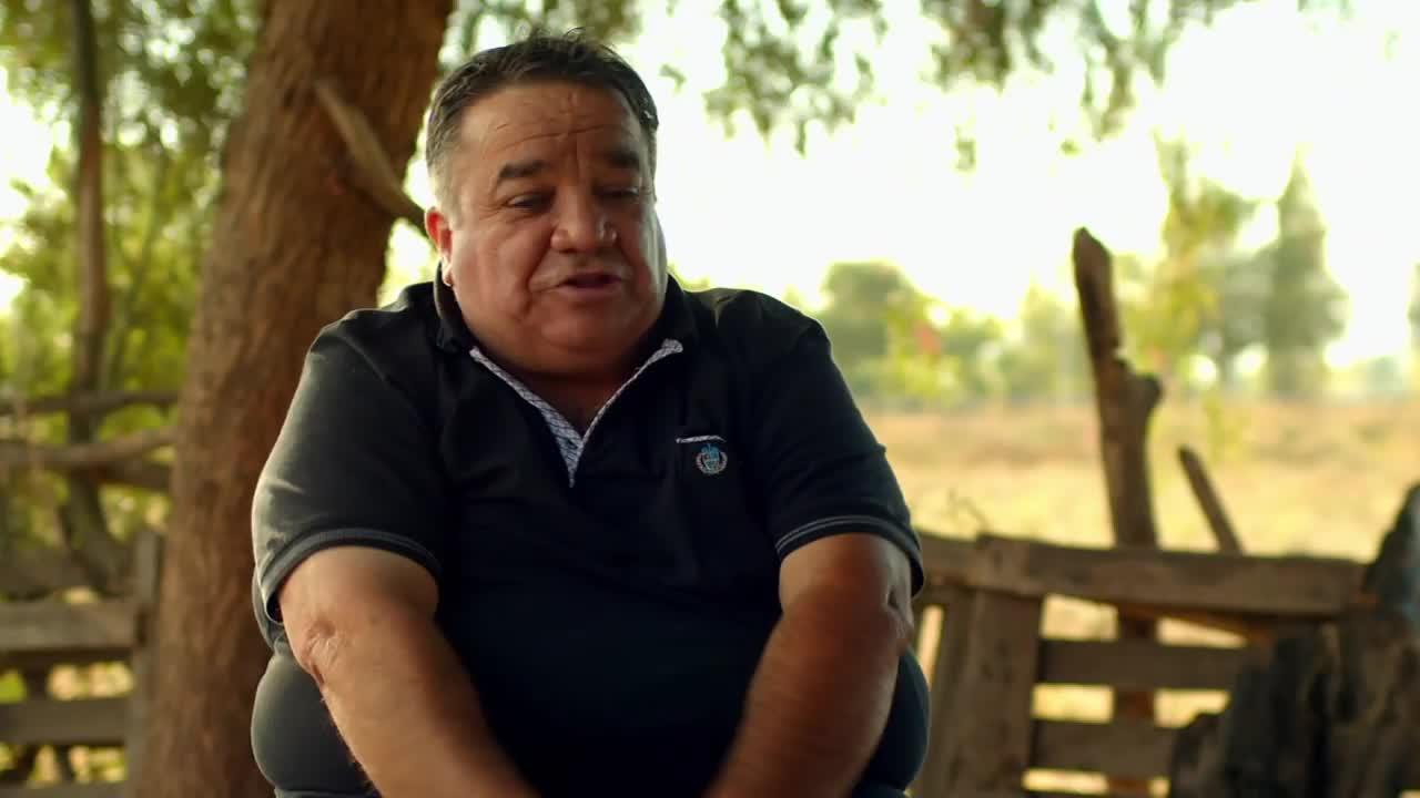 Muerte hijo de Arturo Guerrero