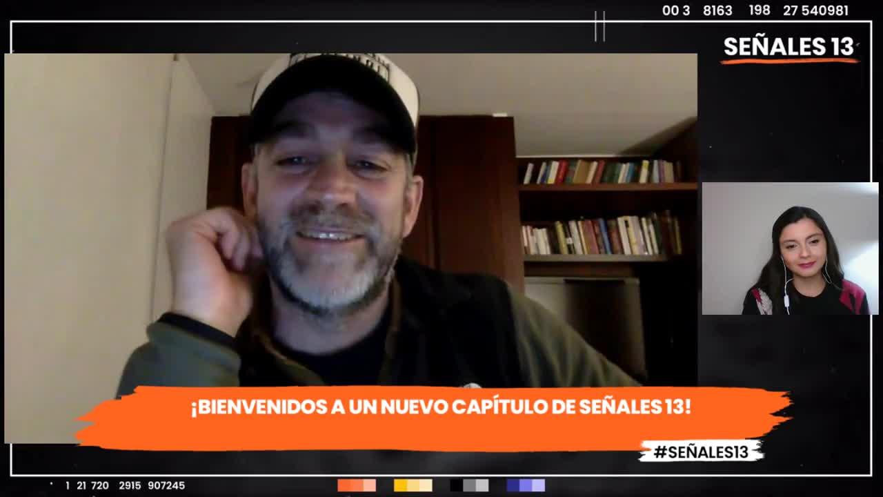 Felipe Braun