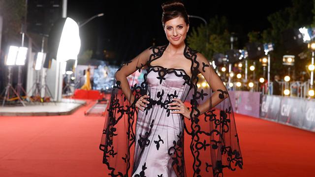 925691dd4 ¿Cuáles fueron los mejores y peores vestidos en la historia de la Gala