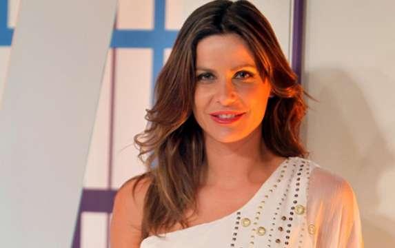 Savka Pollak sería la carta de la UDI para la alcaldía de Viña del Mar