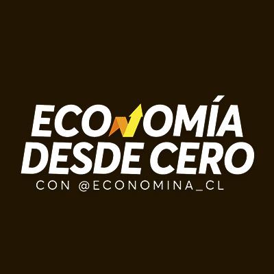 Economía desde Cero