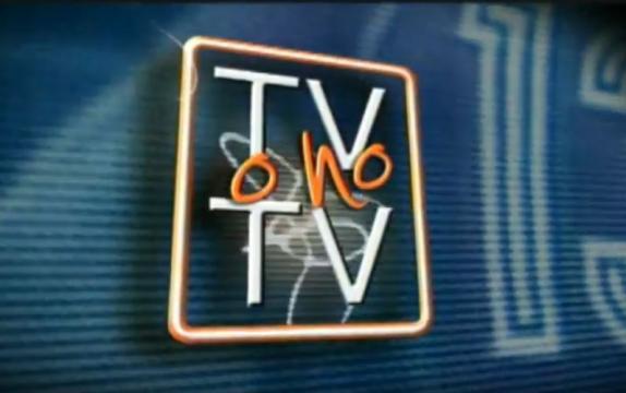 Tv o No Tv (2008) | 13.cl