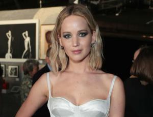 Conoce a Cooke Maroney, el nuevo supuesto amor de Jennifer Lawrence