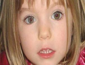 La teoría jamás revelada que podría significar un vuelco en la desaparición de Madeleine McCann
